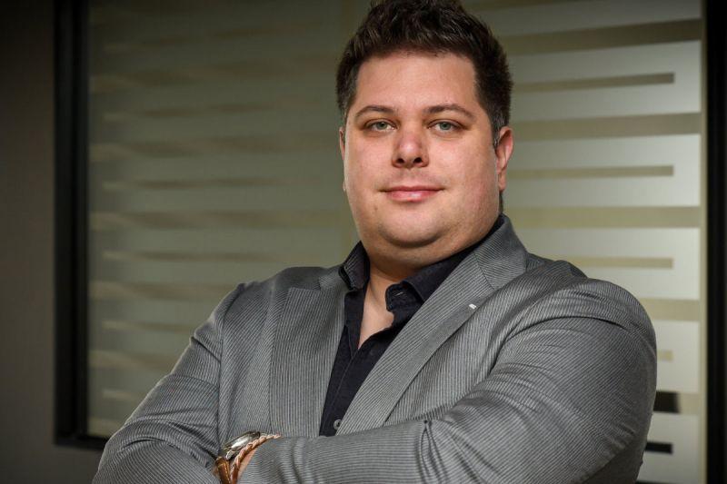Главному разработчику Monero Риккардо Спаньи грозит 20 лет тюрьмы