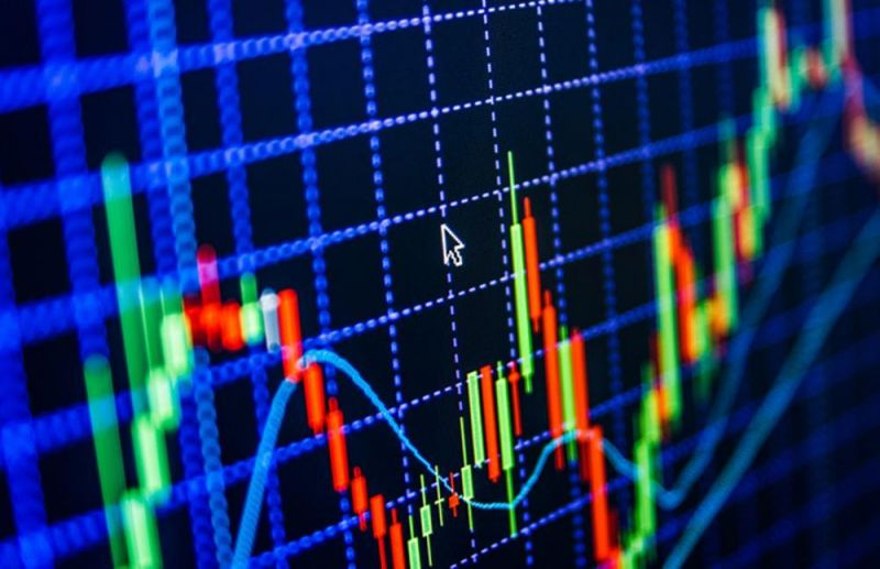 Анализ цен BTC, ETH, XRP (13.08.21)