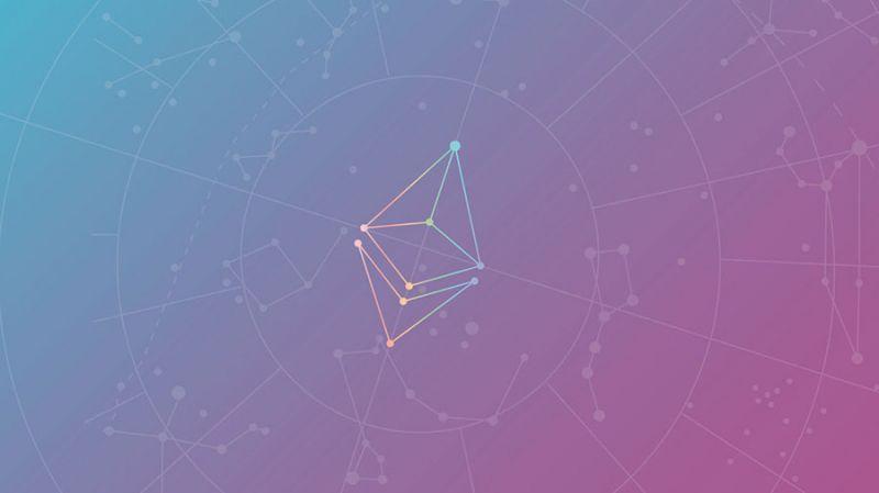 Крупнейшим держателем ETH стал депозитный контракт Ethereum 2.0