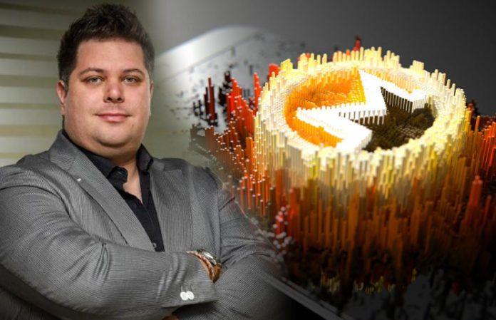 Бывшего главного разработчика Monero не освободят под залог