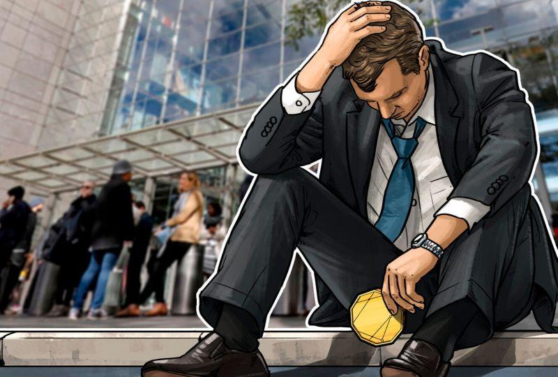 Что нужно знать пользователю обанкротившейся криптобиржи?