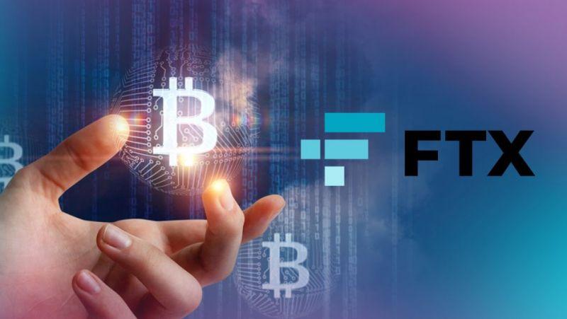 Биржа FTX увеличила свою долю на рынке криптодеривативов