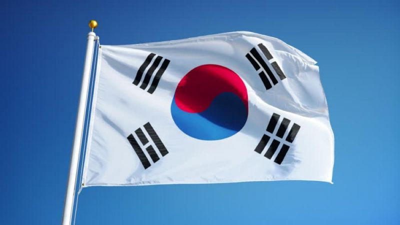В Южной Корее прекратят работу 11 криптобирж