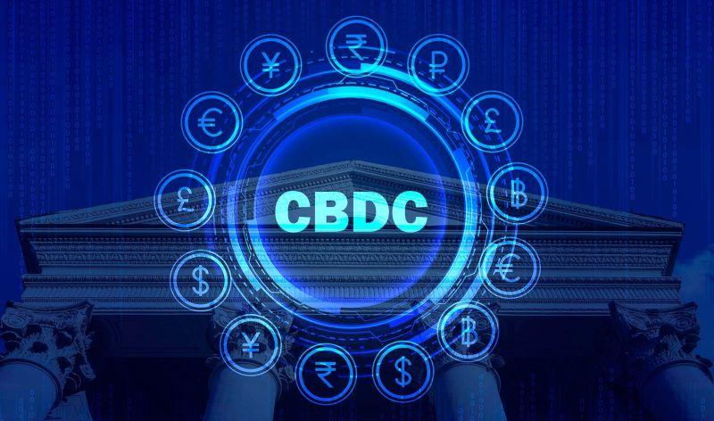 ARK Invest: CBDC большая угроза для банков, чем биткоин