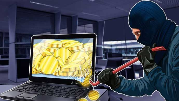 Взломавший Poly Network рассказал о причинах кражи