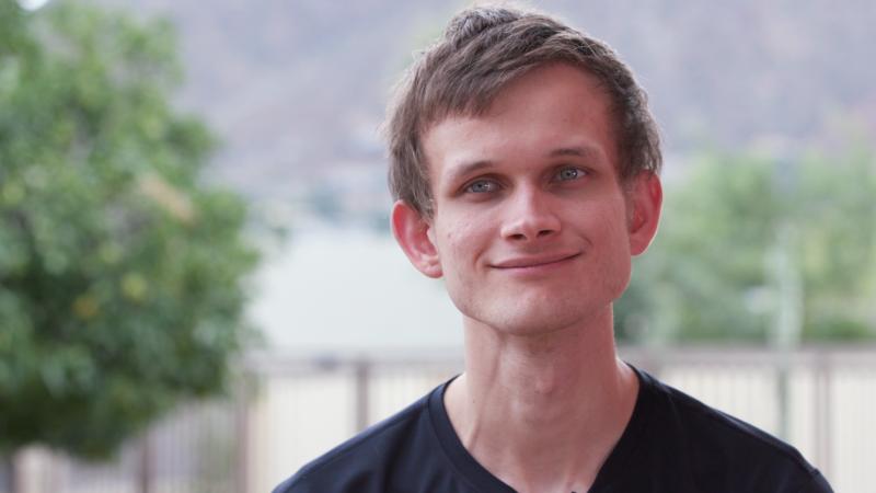 Виталик Бутерин: Ethereum сократит потребление энергии на 99%