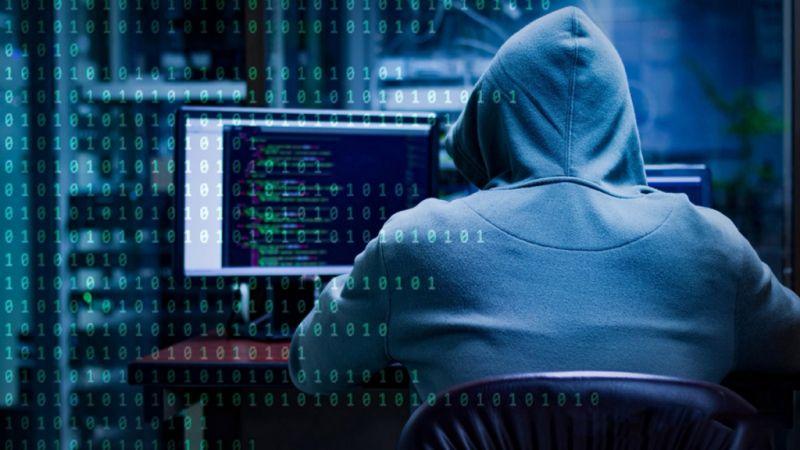 Poly Network заплатят $500 000 за выявление уязвимостей