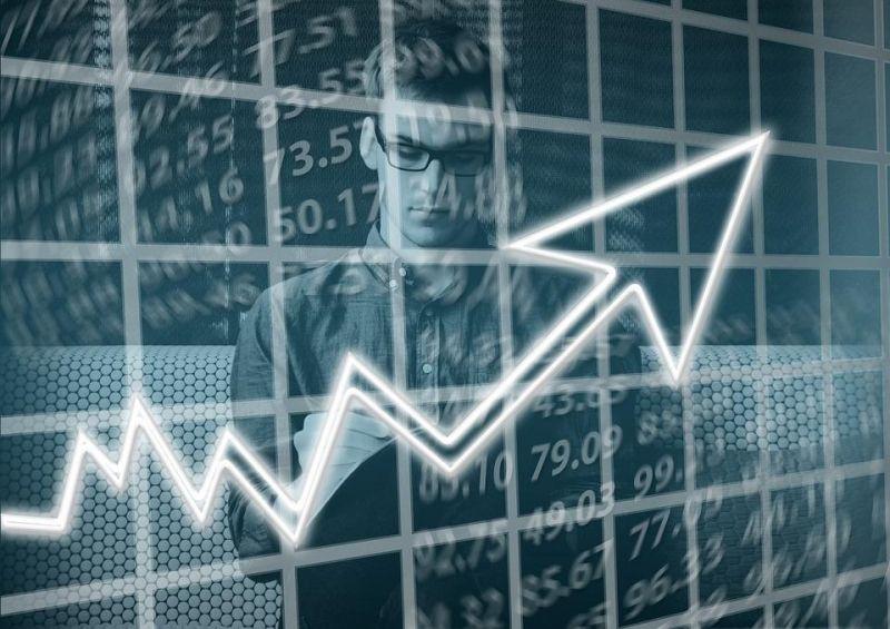 Анализ цен BTC, ETH, XRP (11.08.21)