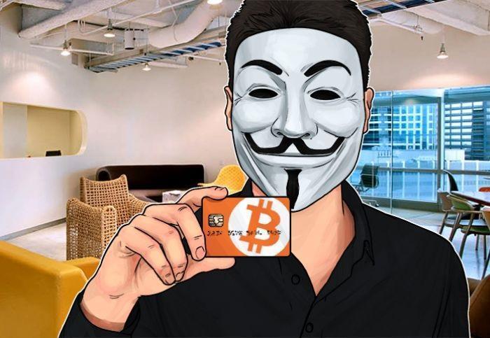 Мнение: К 2025 году в мире не останется анонимных криптовалют