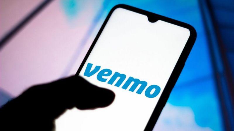 Пользователи Venmo смогут покупать криптовалюту за кэшбек