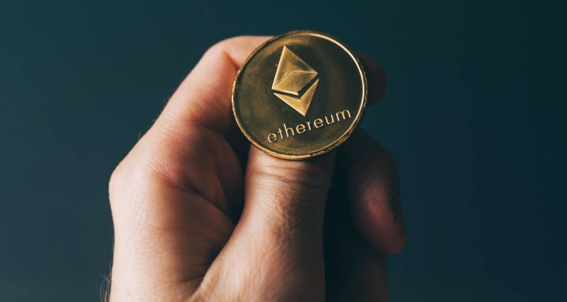Аналитик назвал три фактора роста Ethereum