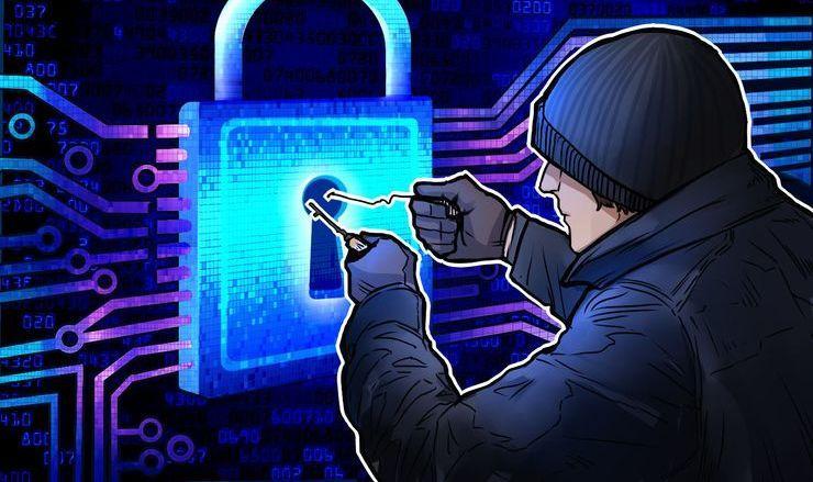 Хакеры украли у DeFi-проекта Popsicle Finance $25 млн