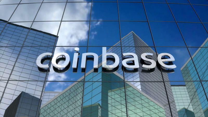 Американские власти закупят у Coinbase инструменты аналитики