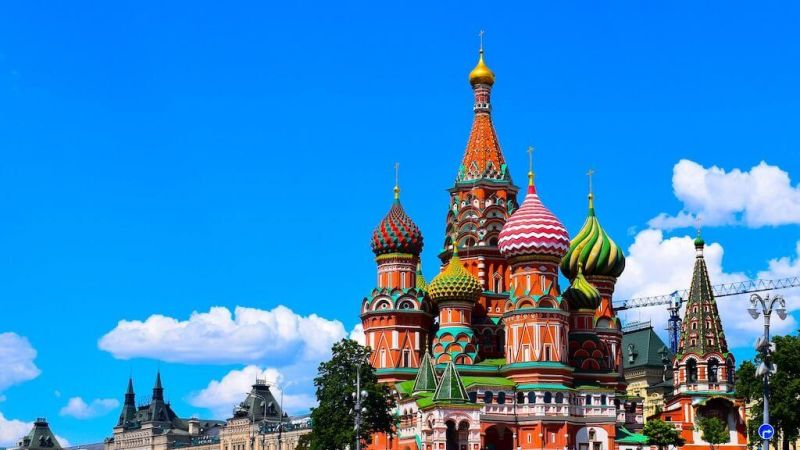 Эксперты прокомментировали поручение президента РФ о контроле за криптовалютами