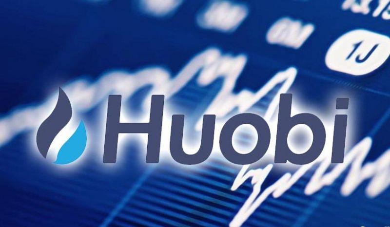 Huobi и Bybit получили предупреждение от испанского регулятора