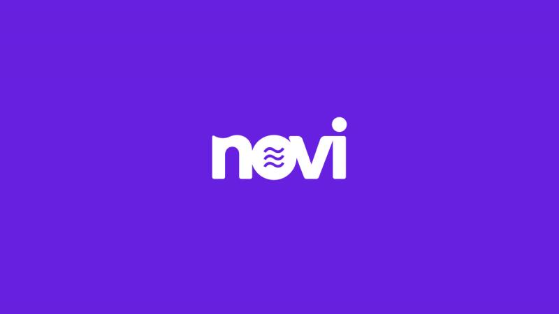 Дэвид Маркус верит, что криптокошелек Novi сможет увидеть свет