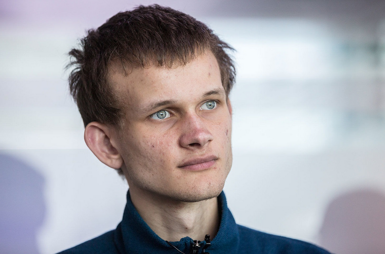 Виталик Бутерин: Надеюсь, что Dogecoin сможет скоро перейти на PoS