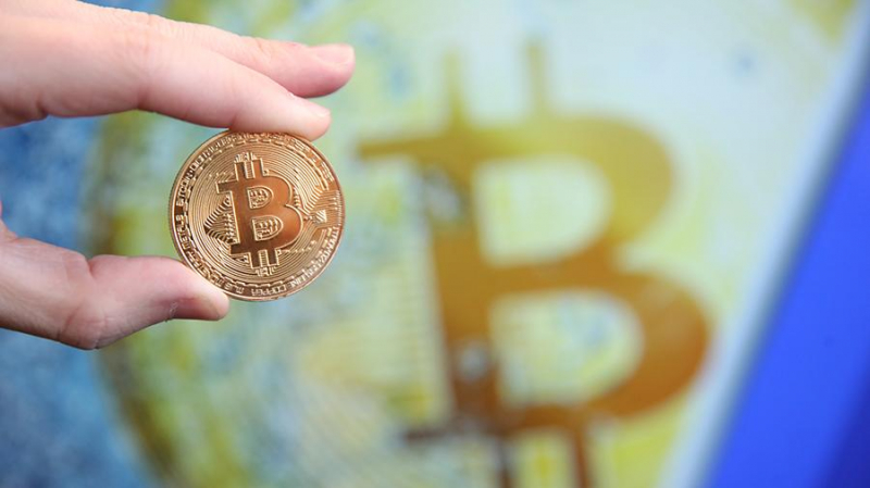 Будущих судебных приставов проверят на наличие криптовалют