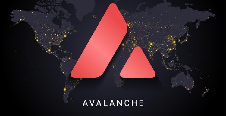 Владельцам нод AvalancheGo необходимо пройти обновление