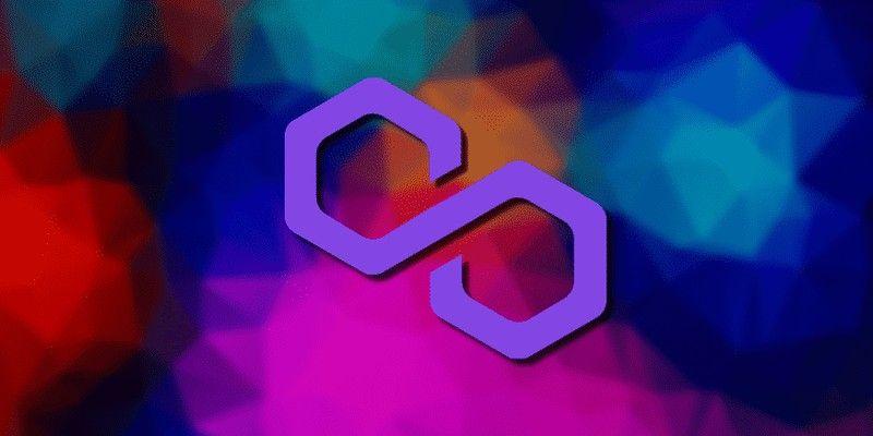Polygon обходит Ethereum по числу ежедневных активных адресов
