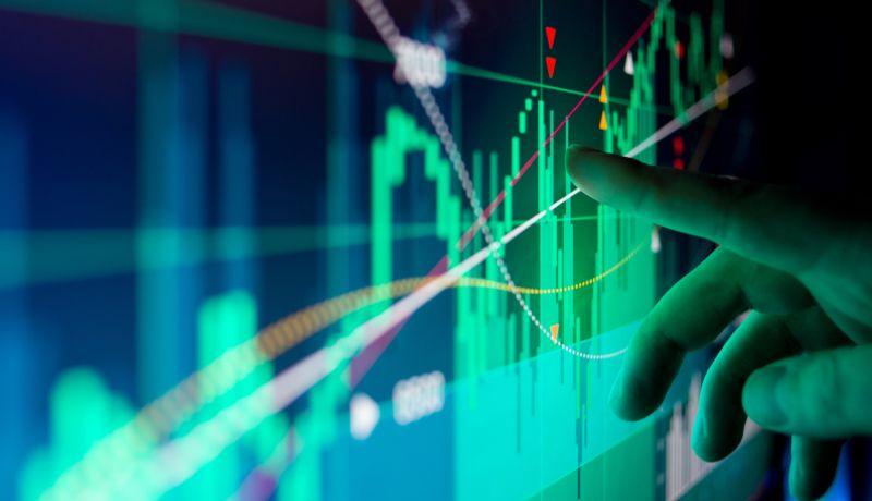 Трейдер назвал альткоин с потенциалом роста в 180%