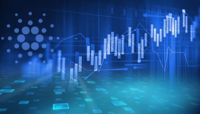 Аналитик прогнозирует рост цены Cardano на 300%