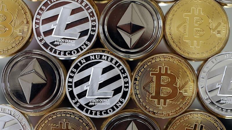 Bitwise запустил криптоиндексный фонд только на базе альткоинов