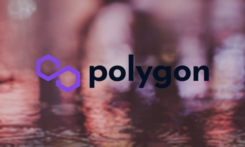 На базе Polygon запущен траст