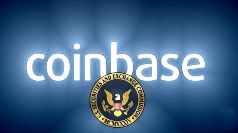 Руководство Ripple и Kraken обрушилось с критикой на действия SEC из-за претензий к Coinbase
