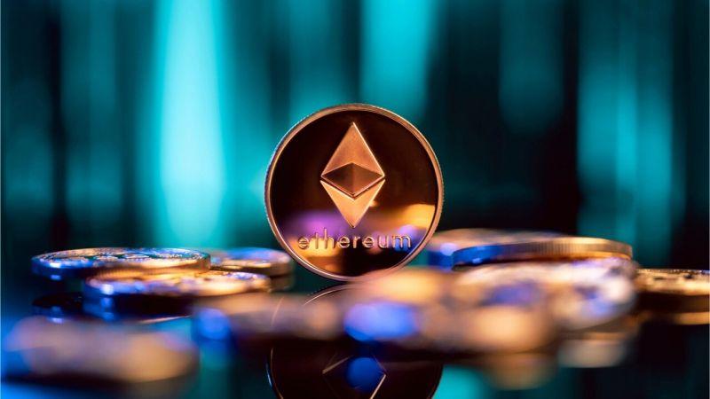 Рауль Пал рассказал, когда Ethereum будет торговаться на отметке $20 000