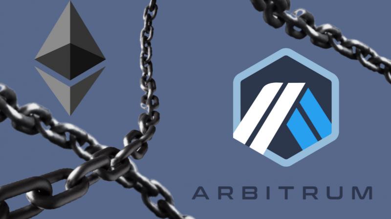 Сеть Arbitrum в течение 45 минут не обрабатывала транзакции из-за ошибки