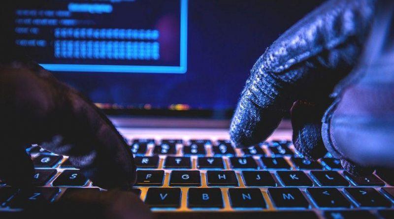 DeFi-проект pNetwork сообщил о хакерской атаке. Потери составили более $12 млн