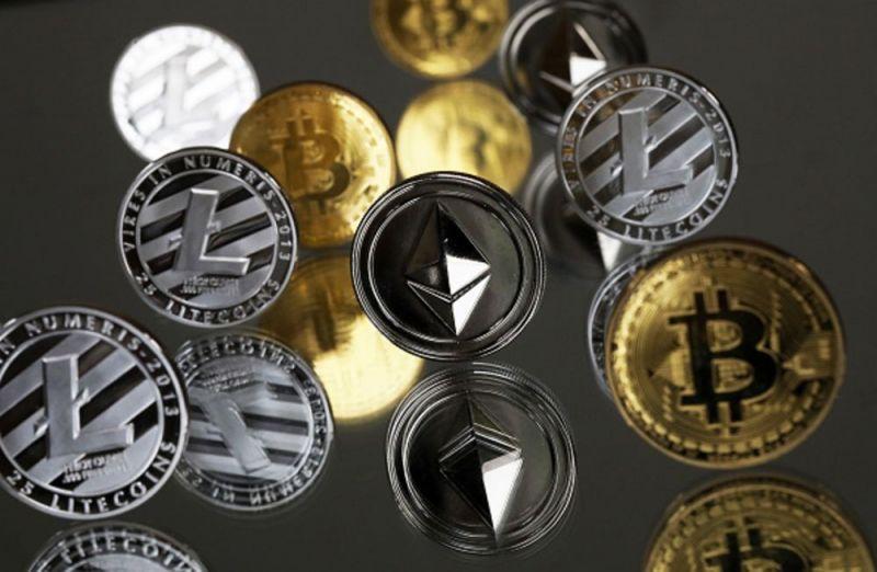Недооцененные криптовалютные токены по мнению экспертов
