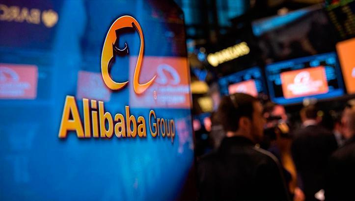 Alibaba прекращает продажу майнингового оборудования