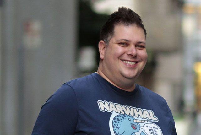 Бывший разработчик Monero Рикардо Спаньи освобожден из под ареста
