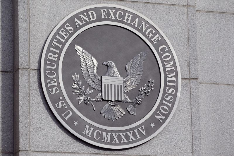 Должность генерального советника SEC займет критик DeFi