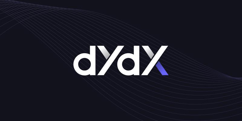 В смарт-контракте торговой платформы dYdX обнаружена ошибка