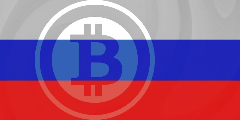 Россия не планирует признавать биткоин платежным средством