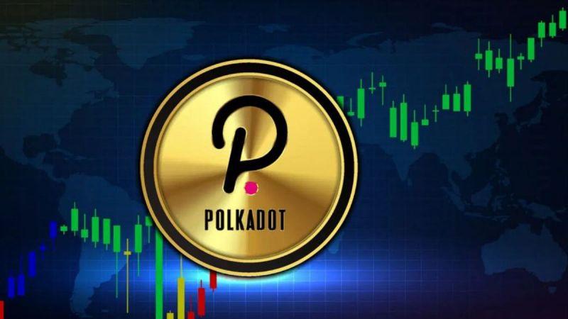 Polkadot и Filecoin нацелились на новые максимумы