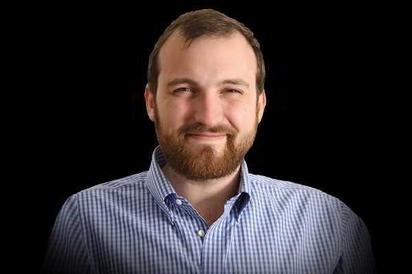 Чарльз Хоскинсон: Другие страны последуют примеру Сальвадора и легализуют биткоин