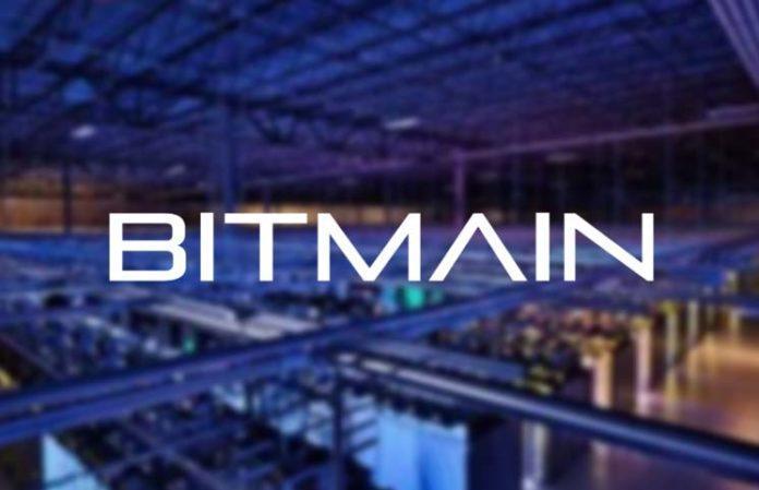 Bitmain остановит продажу майнеров в Китае