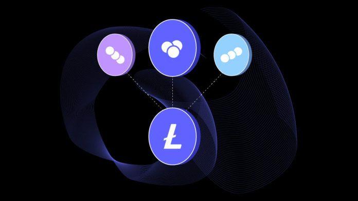 Litecoin запустила DeFi-платформу, позволяющую выпускать новые токены и NFT
