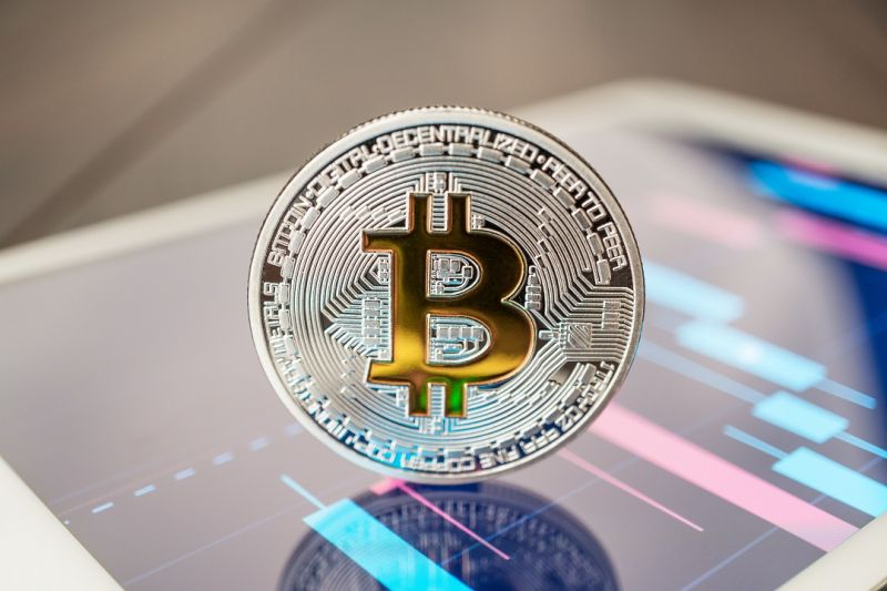 В пятницу пройдет экспирация биткоин-опционов на $3 млрд