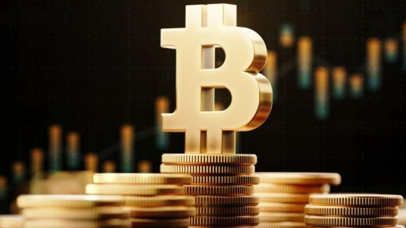 Крупный инвестор вложил средства в биткоин
