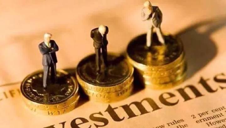 Институционалы направляют свои активы в альткоины