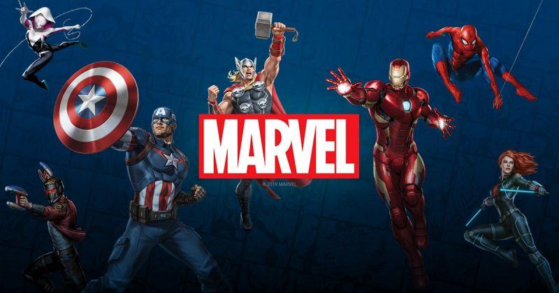 Marvel и DC запретили авторам комиксов продавать свои работы в виде NFT