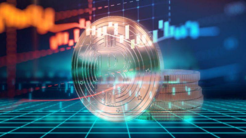 Chainalysis усомнились в биткоине как средстве защиты от инфляции