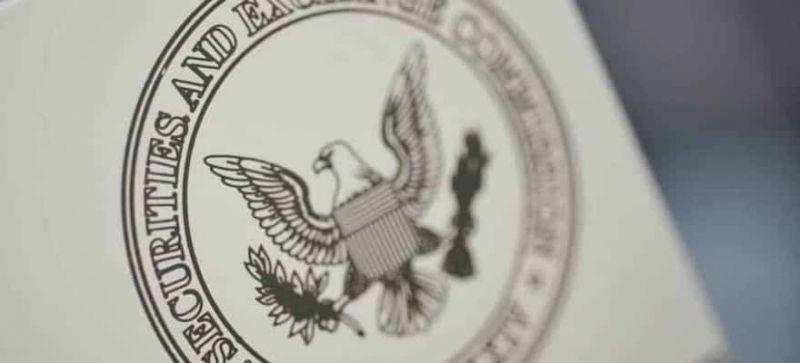 SEC активно заинтересовалась DeFi-проектами