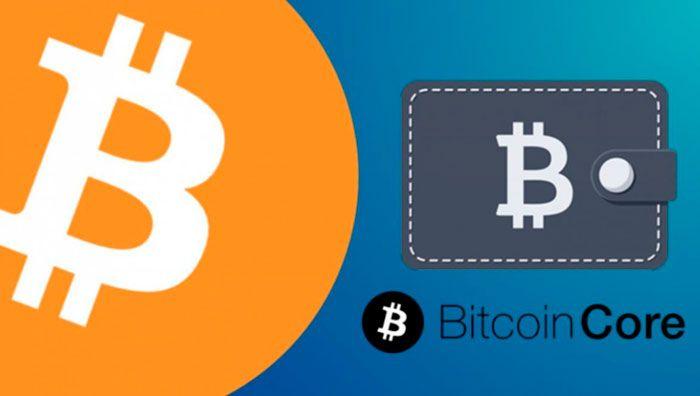 Состоялся релиз Bitcoin Core 22.0. Это крупнейшее обновление клиента с 2017 года