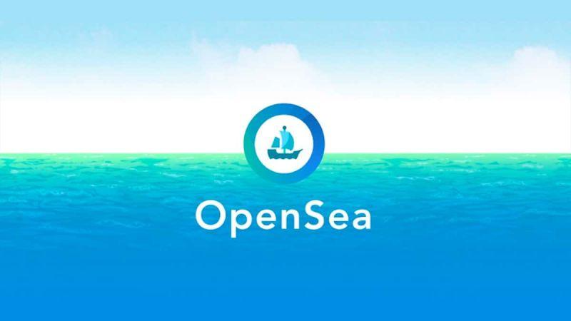OpenSea уволили своего сотрудника, замешанного в инсайдерской торговле